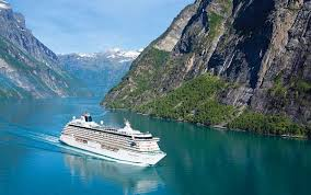 cruises 2017 and 2018 cruise deals destinations ships