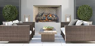 Restoration Hardware Fire Pit by Furniture Collections Rh