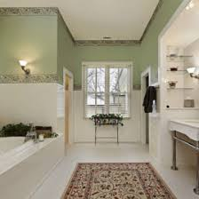 wallpaper borders bathroom ideas bathroom wallpaper borders 2016 bathroom ideas designs bathroom