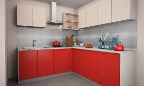 jamie l shaped kitchen modular kitchens pinterest kitchens