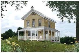 farmhouse plans wrap around porch farm houses with wrap around porches farmhouse plans wrap around