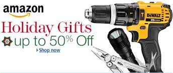 amazon tool deals black friday amazon black friday 2012