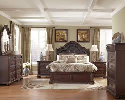 Modern Bedroom Furniture For Sale by Inspiring Modern Bedroom Sets For Sale Decorated Big Size Bed Plus