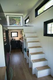 many faces of home photo gallery tinyhousebuild com