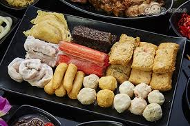 alin饌 cuisine 饌麻辣頂級火鍋 高雄市推薦餐廳 hopetrip旅遊網