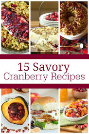 good thanksgiving recipes the 684 best images about thanksgiving on pinterest