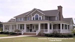 farmhouse house plans with porches farmhouse floor plans beautiful modern farmhouse floor plan