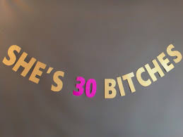 30th birthday decorations best 25 30th birthday decorations ideas on thirty