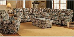 camouflage living room furniture download camo living room furniture gen4congress in camo living