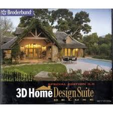home design studio pro for mac v17 trial stunning punch home design free trial photos decoration design