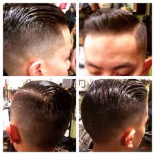 onthe move mobile haircuts 63 photos u0026 16 reviews barbers