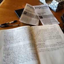 leuchtturm 1917 notebook notes from awhile ago leuchtturm 1917 notebook handwriting