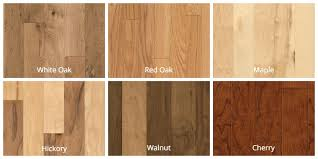what hardwood floor color goes best with cherry cabinets hardwood flooring pros and cons cost best brands and