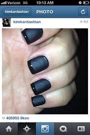 boston green blog nail polish u0026 pregnancy