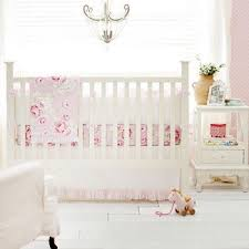 Pink And Teal Crib Bedding Pink Floral Baby Bedding Crib Bedding Floral Baby Bedding