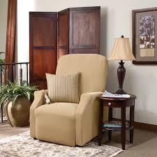 recliner sofa covers walmart sofas recliner covers walmart chair slipcovers walmart loveseat