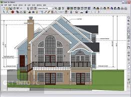 home designer chief architect free download chief architect premier x7 free download