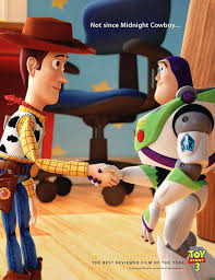 fresh toy story 3 fyc ads u2022 upcoming pixar
