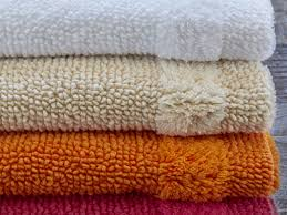 Hotel Collection Bath Rugs Hotel Luxury Collection Bath Mats And Bath Rugs