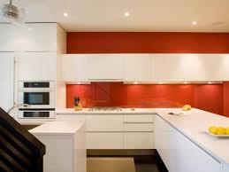 stylish kitchen guide to creating a stylish kitchen diy