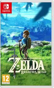 amazon black friday 3ds mushroom kingdom artwork 64 best video games images on pinterest videogames nintendo and