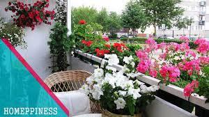 new design 2017 25 gorgeus small balcony garden ideas for small