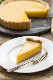 cuisine de bernard tarte au citron spelt tarte au citron le petit oeuf