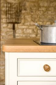 Country Kitchen Hutchinson Mn - 18 best a traditional country kitchen images on pinterest