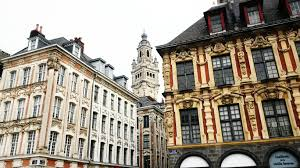 cap cuisine lille 10 of the best attractions and sights to see with 2 days in lille