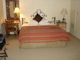 I Need An Interior Designer by The Buzz On Antiques Is The Southwestern Look About To Make A