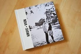 10x10 photo book 10x10 engagement photo book