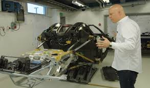 koenigsegg regera engine learn about the regera from christian von koenigsegg himself