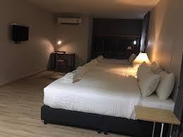 Boutique Hotel Bedroom Design Wara Boutique Hotel Udon Thani Thailand Booking Com