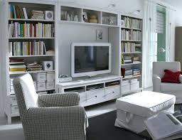livingroom storage ikea room storage wall units living room storage unit storage