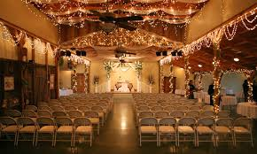 wedding venues in amarillo tx country home weddings tx groupon