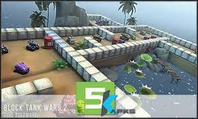 wars 2 mod apk block tank wars 2 v2 2 apk mod unlimited money ad free for