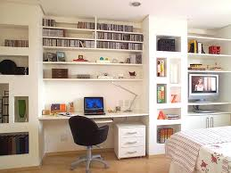 office design home office furniture layout ideas home office