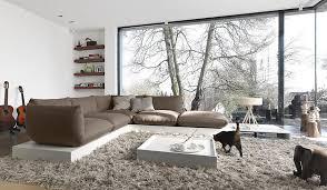 moderne wohnzimmer sofa design ideen für modernes wohnzimmer hellgrau sofa design