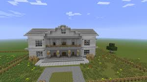 house designs minecraft house design help empire minecraft