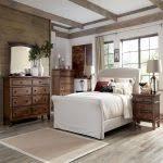 Rustic King Bedroom Set Rustic Style Bedroom Furniture New King Bedroom Furniture