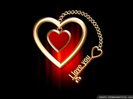 i love you wallpapers hd group 78