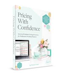 professional wedding planner pricing with confidence wedding planner pricing and services