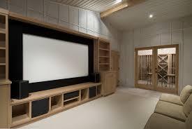 home theatre design mesmerizing interior design ideas