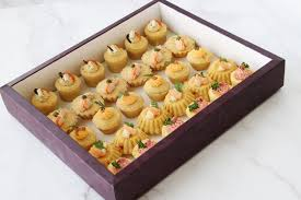 mini canape mini canape box 14 mini chic