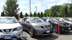 nissan crowley nissan dealer new u0026 used vehicles bristol ct