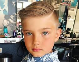 model rambut anak cowo gambar model rambut anak laki laki terbaru model rambut terbaik