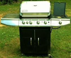black friday gas grill best 25 gas grills on sale ideas on pinterest bbq on sale
