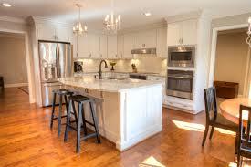 home improvement and remodeling blog jimhicks com yorktown virginia