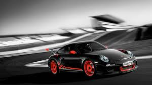 porsche supercar black porsche supercar wallpapers 41347 wallpaper download hd wallpaper