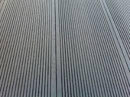 balkon dielen wpc terrassendielen 1 wahl terrassendiele terrassenholz balkon